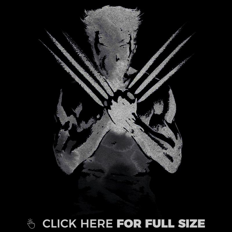 10 New Wolverine Black And White Wallpaper FULL HD 1080p For PC Background 2021 free download image result for wolverine claws painting marvels pinterest 800x800