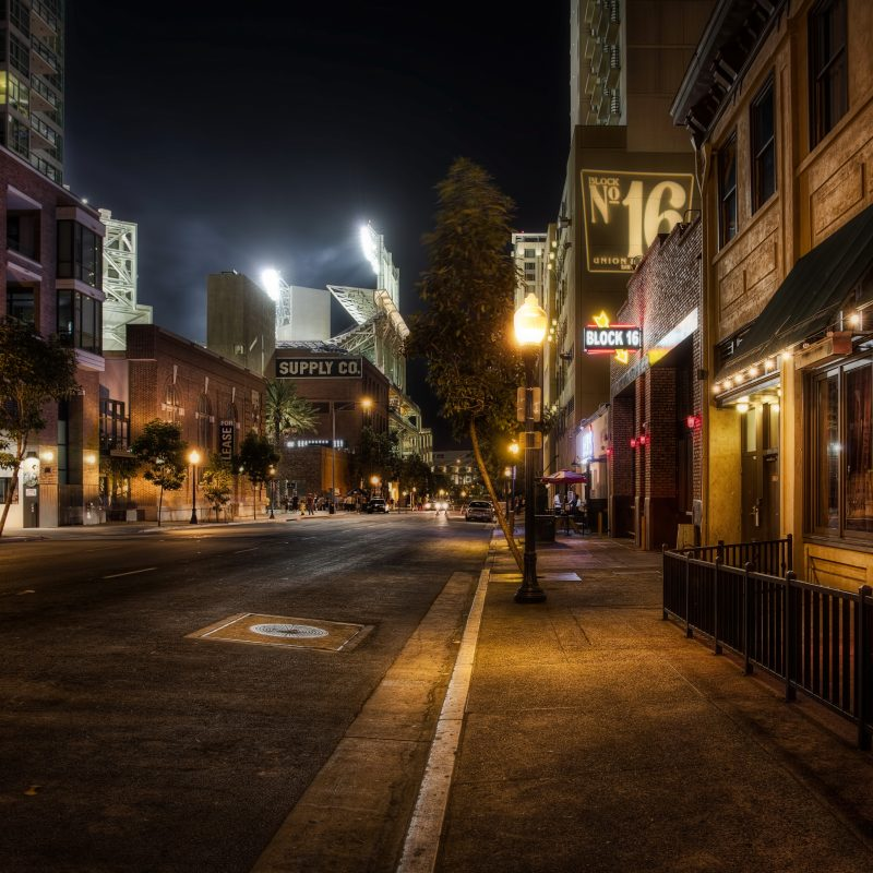 10 Top City Street Night Wallpaper FULL HD 1920×1080 For PC Desktop 2018 free download image san diego california usa hdr roads street night 4762x3174 800x800