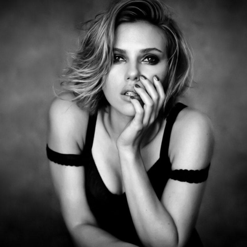 10 Latest Scarlett Johansson Hd Wallpaper FULL HD 1080p For PC Background 2020 free download image scarlett johanssons hd wallpaper 2012103021 29 album 800x800