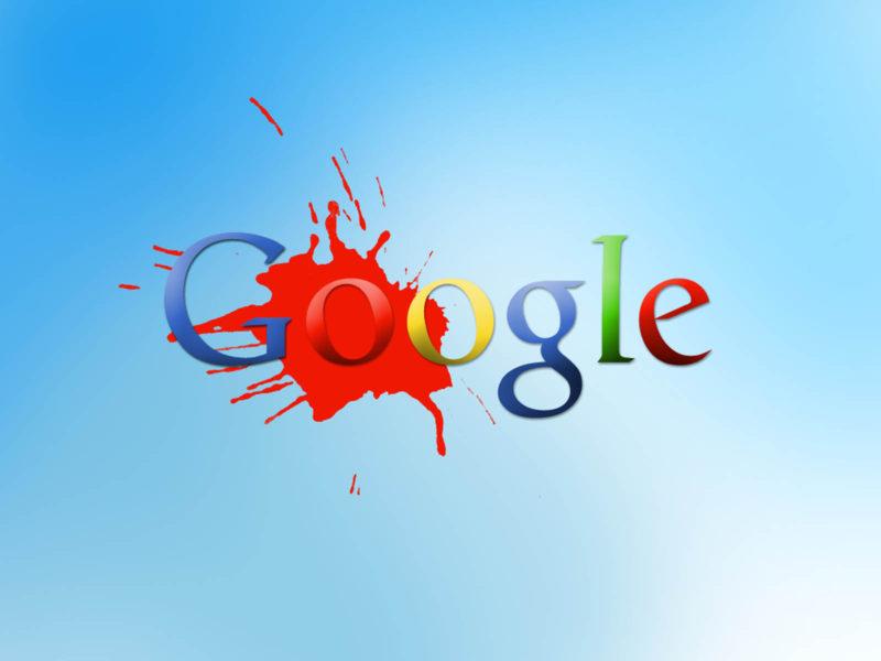 10 Top Free Google Desktop Backgrounds FULL HD 1080p For PC Desktop 2018 free download image screensaver free google desktop backgrounds and wallpapers 800x600
