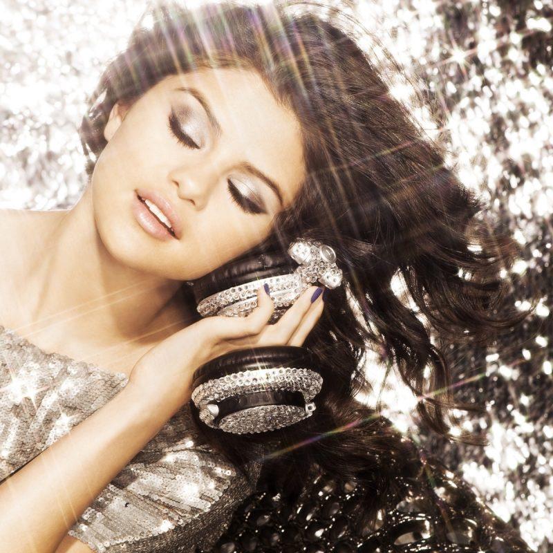 10 Most Popular Selena Gomez Desktop Wallpaper FULL HD 1920×1080 For PC Desktop 2018 free download image selena gomez hd wallpaper 2012041927 5 album selena gomez 800x800