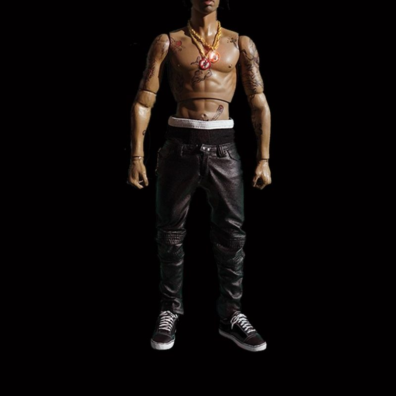 10 Most Popular Travis Scott Rodeo Wallpaper FULL HD 1920×1080 For PC Background 2020 free download image travis scott rodeo doll iphone wallpaper blk travisscott 800x800