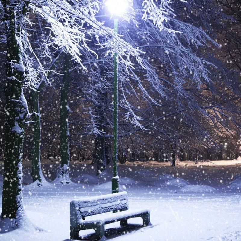 10 Latest Winter Snow Wallpaper Hd FULL HD 1920×1080 For PC Background 2018 free download image wallpaper hd neige winter 2012031318 30 album neige winter 800x800