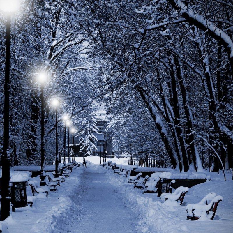 10 New Snow Desktop Wallpaper Hd FULL HD 1080p For PC Desktop 2021 free download image wallpaper hd neige winter 2012031318 59 album neige winter 800x800
