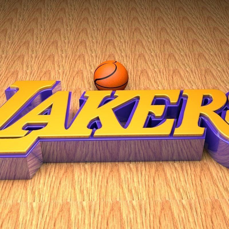 10 Latest La Lakers Live Wallpaper FULL HD 1080p For PC Desktop 2018 free download imagen de los angeles lakers logo 3d lugares para visitar 800x800