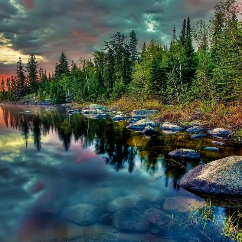10 New Cool Nature Desktop Backgrounds 1920X1080 FULL HD 1920×1080 For PC Background 2020 free download imagerie a grande gamme dynamique full hd fond decran and arriere 800x800