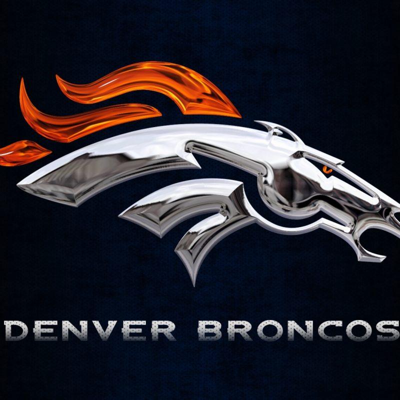 10 Best Denver Broncos 3D Wallpaper FULL HD 1080p For PC Background 2020 free download images denver broncos logo wallpaper media file pixelstalk 800x800