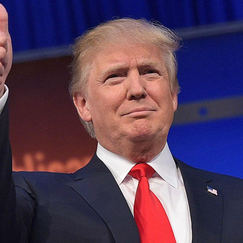 10 New Donald Trump Hd Photo FULL HD 1920×1080 For PC Desktop 2018 free download images droles de donald trump 800x800