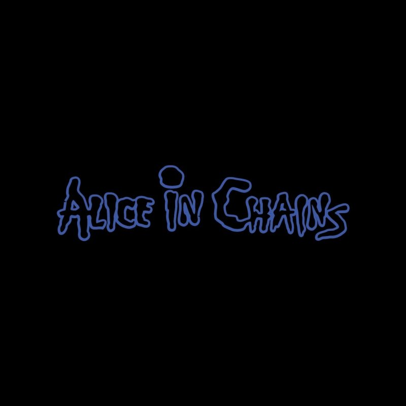 10 Top Alice In Chains Logo FULL HD 1920×1080 For PC Background 2020 free download images for alice in chains sun logo cover art pinterest 800x800