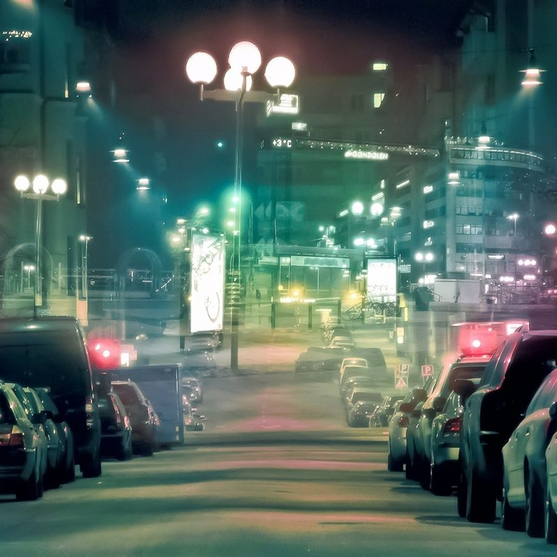 10 Most Popular Anime City Street Background Night FULL HD 1080p For PC Background 2021 free download images for city streets at night wallpaper city streets 800x800
