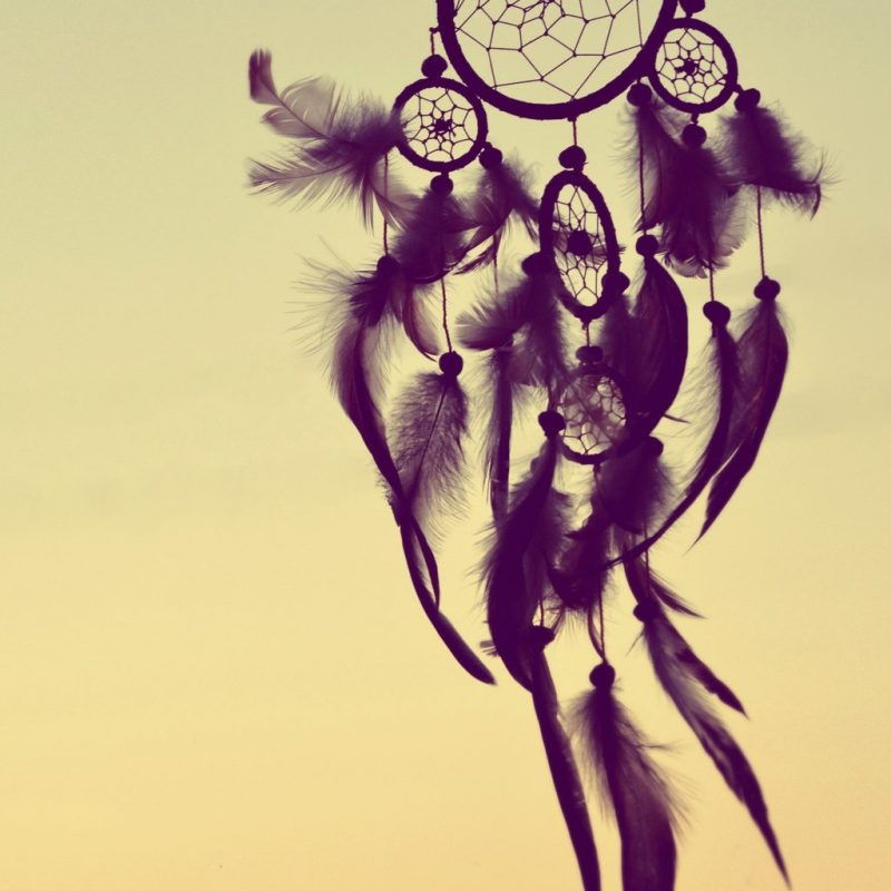 10 Latest Dream Catcher Tumblr Backgrounds FULL HD 1080p For PC Background 2021 free download images for dream catcher tumblr wallpaper filtrodossonhos 800x800