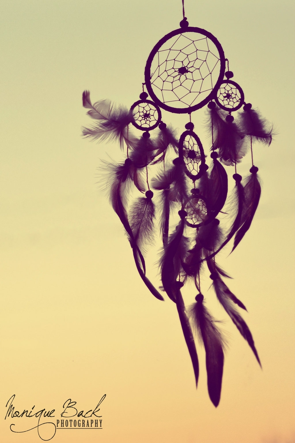 images for > dream catcher tumblr wallpaper | filtrodossonhos