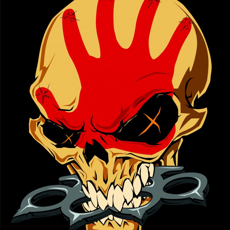 10 Most Popular Five Finger Death Punch Logo FULL HD 1920×1080 For PC Desktop 2018 free download images for five finger death punch logo 3bands3 pinterest 800x800