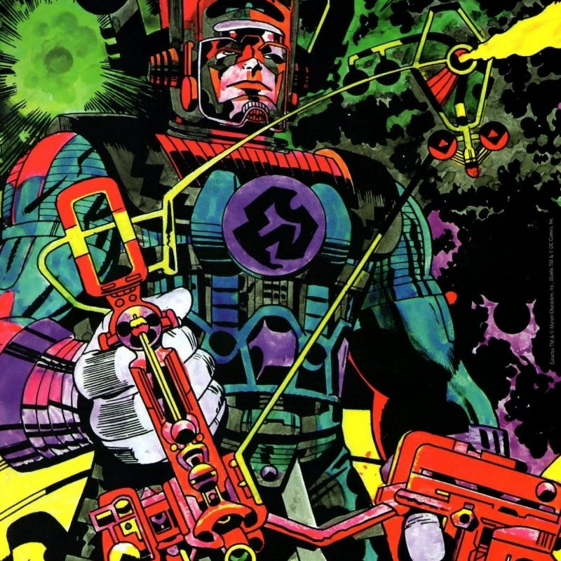 10 New Jack Kirby New Gods Wallpaper FULL HD 1080p For PC Background 2018 free download images for jack kirby galactus wallpaper pinteres 800x800