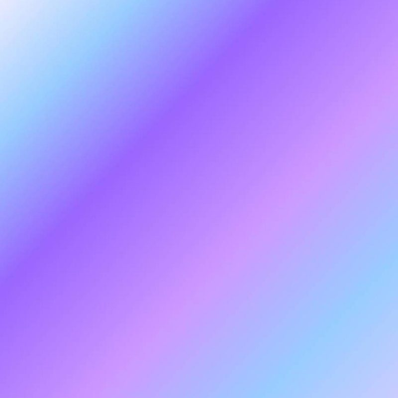 10 Best Purple And Blue Backgrounds FULL HD 1080p For PC Background 2021 free download images for purple and blue background beautifulllll pinterest 800x800