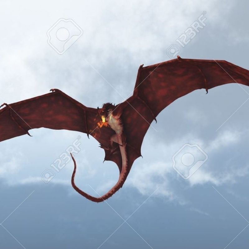 10 Top Images Of Dragons Flying FULL HD 1080p For PC Desktop 2018 free download images for real dragon flying in the sky dragons pinterest 800x800