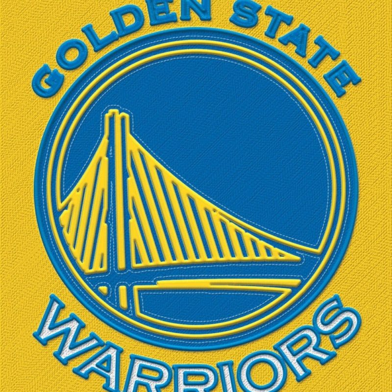 10 Top Golden State Warriors Mobile Wallpaper FULL HD 1920×1080 For PC Background 2018 free download images golden state warriors logo home logo icon warriors 800x800