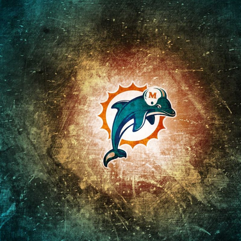10 Most Popular Miami Dolphins Desktop Wallpapers FULL HD 1920×1080 For PC Background 2021 free download images logo miami dolphins wallpaper wiki 800x800
