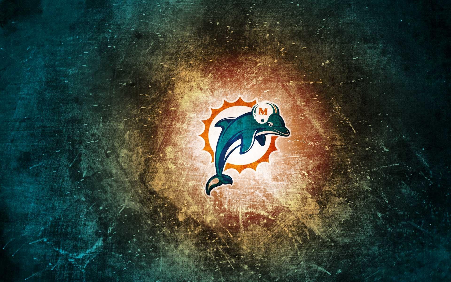 images-logo-miami-dolphins - wallpaper.wiki