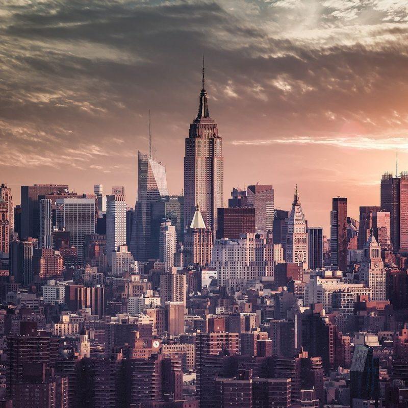 10 Latest Wallpapers Of New York City FULL HD 1080p For PC Desktop 2020 free download images new york city wallpaper hd media file pixelstalk 1 800x800