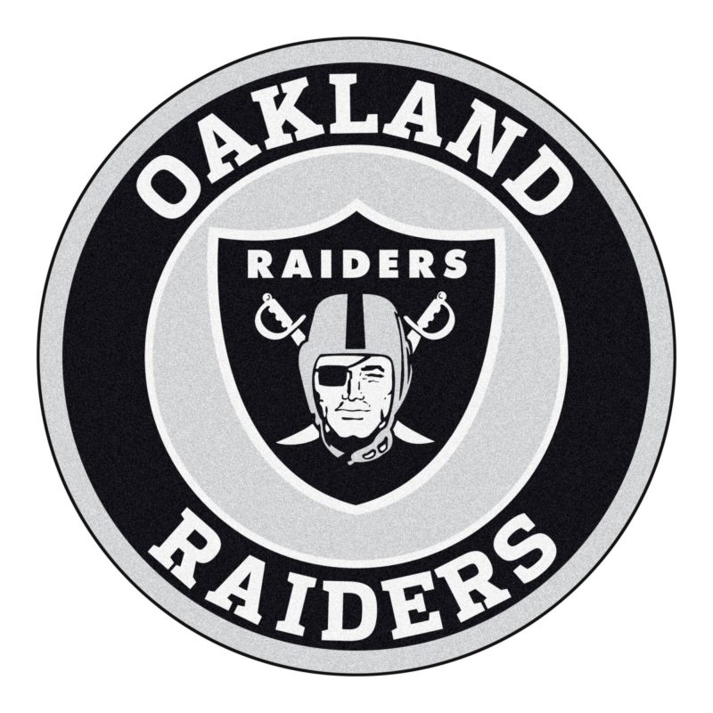 10 Top Oakland Raiders Logos Images FULL HD 1080p For PC Background 2018 free download images oakland raiders logo oakland raiders pinterest oakland 2 800x800