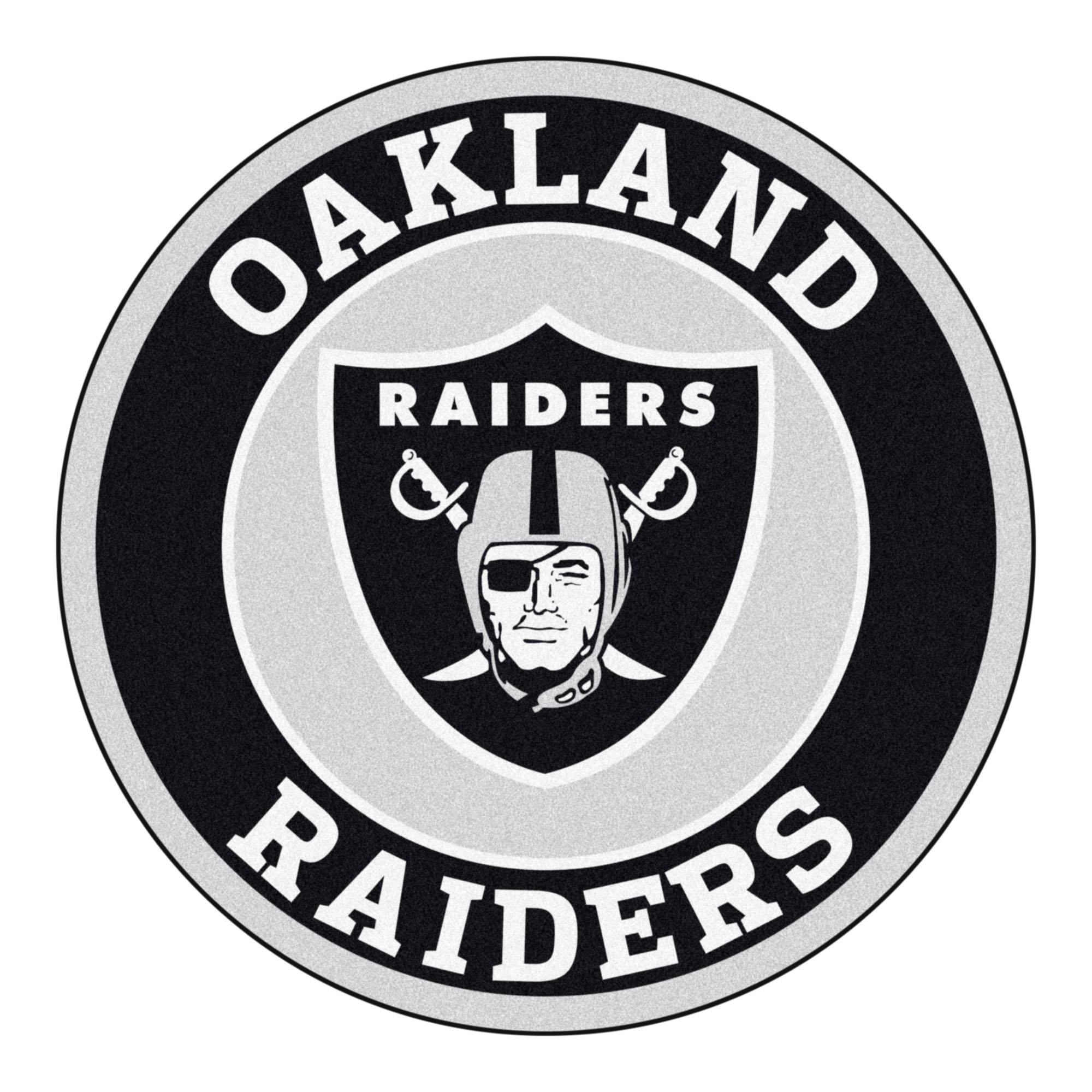 images oakland raiders logo | oakland raiders | pinterest | oakland