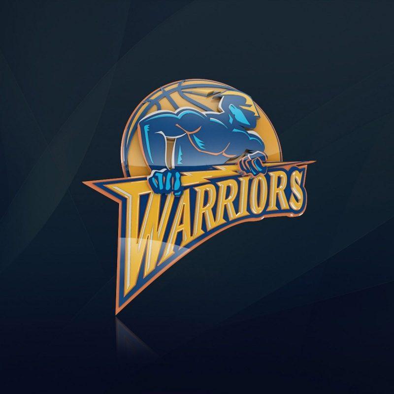 10 Top Nba Team Logos Wallpaper FULL HD 1920×1080 For PC Desktop 2021 free download images of golden state warriors basketball team nba golden state 800x800