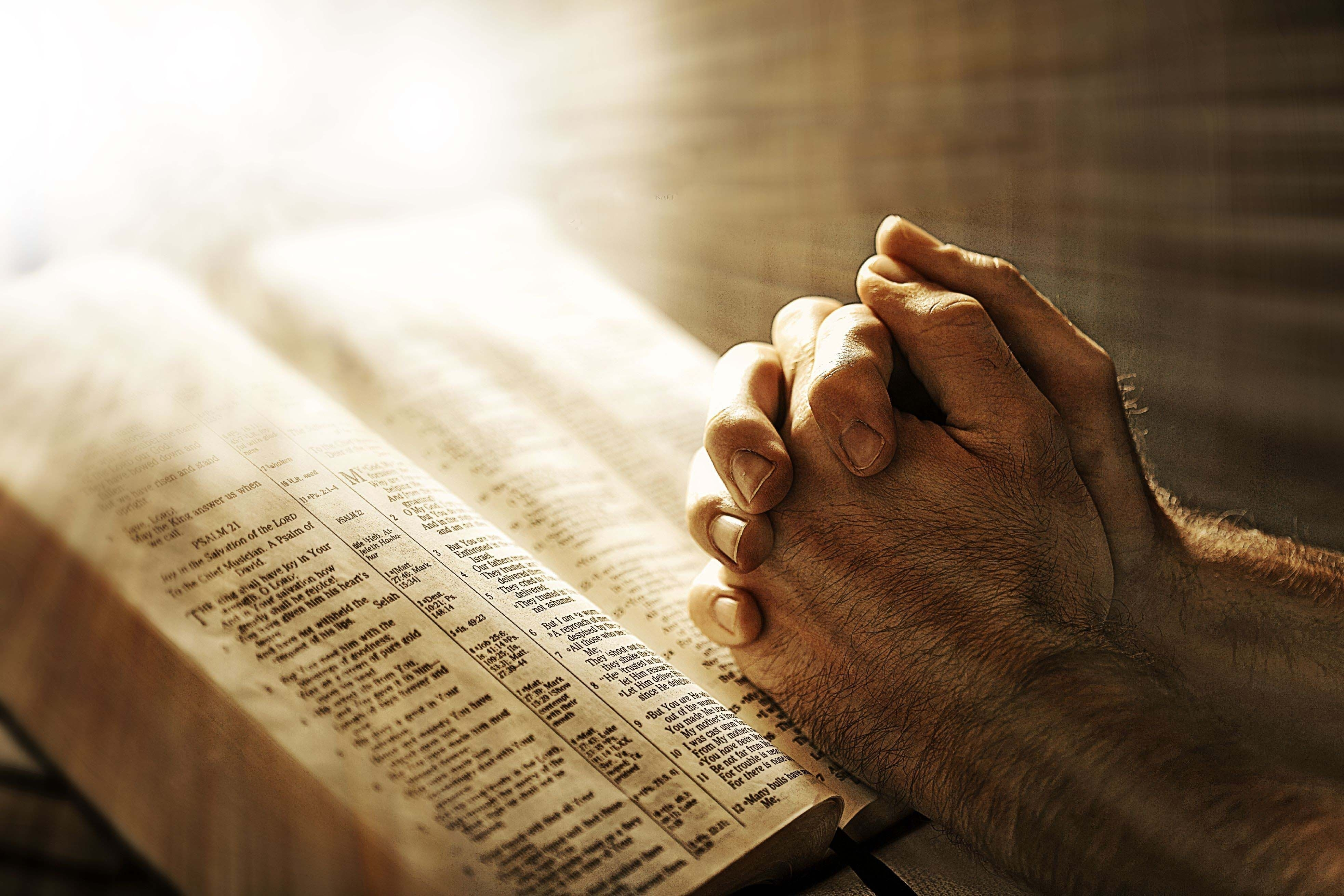 images of jesus praying - all wallpapers new | ~jesus and mary
