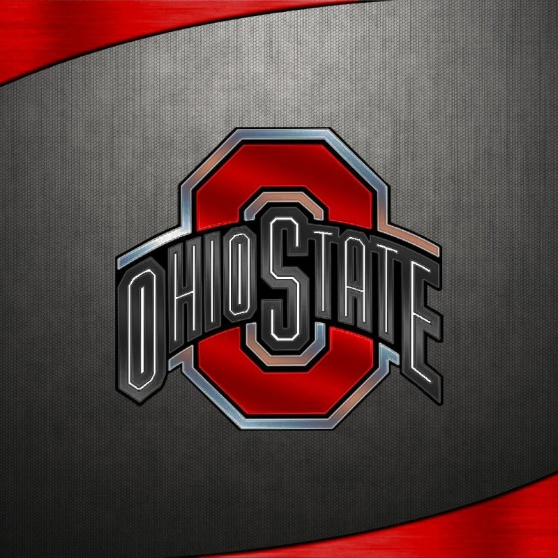 10 Best Ohio State Football Logo Wallpaper FULL HD 1080p For PC Background 2018 free download images ohio state logo wallpapers media file pixelstalk 800x800