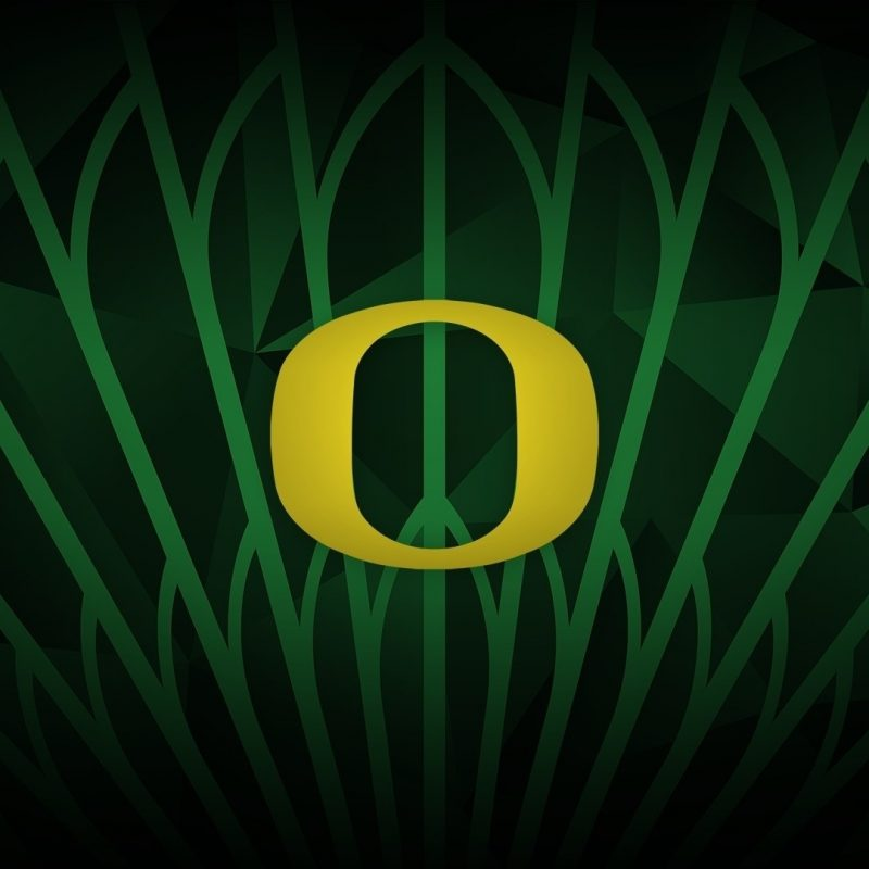 10 Latest Oregon Ducks Football Wallpaper FULL HD 1080p For PC Background 2021 free download images oregon ducks football wallpaper media file pixelstalk 1 800x800