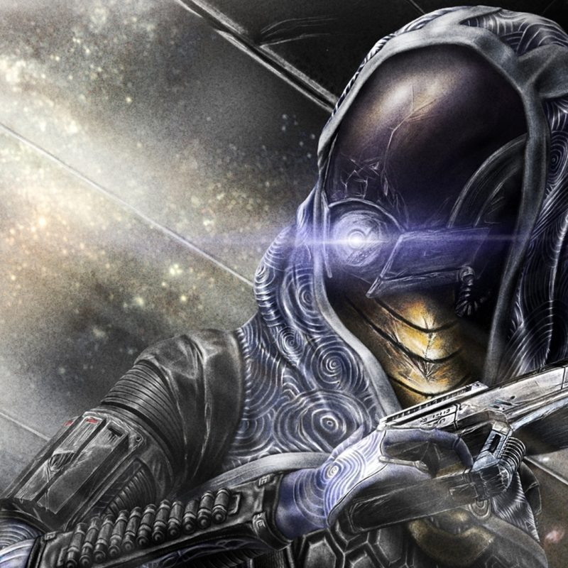 10 Most Popular Tali Mass Effect Wallpaper FULL HD 1920×1080 For PC Desktop 2020 free download images tali zorah mass effect armour pistols helmet 1920x1080 800x800