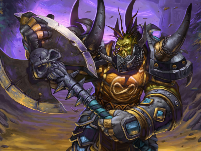 10 New Orc Warrior Wallpaper FULL HD 1080p For PC Background 2018 free download images wow orc armor monsters battle axes warriors games 2048x1536 800x600