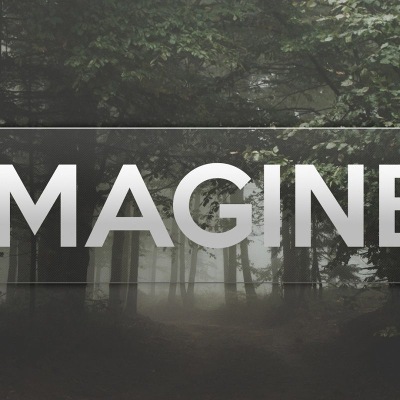 10 Top Imagine Wallpapers FULL HD 1080p For PC Desktop 2021 free download imagine hd typography 4k wallpapers images backgrounds photos 800x800