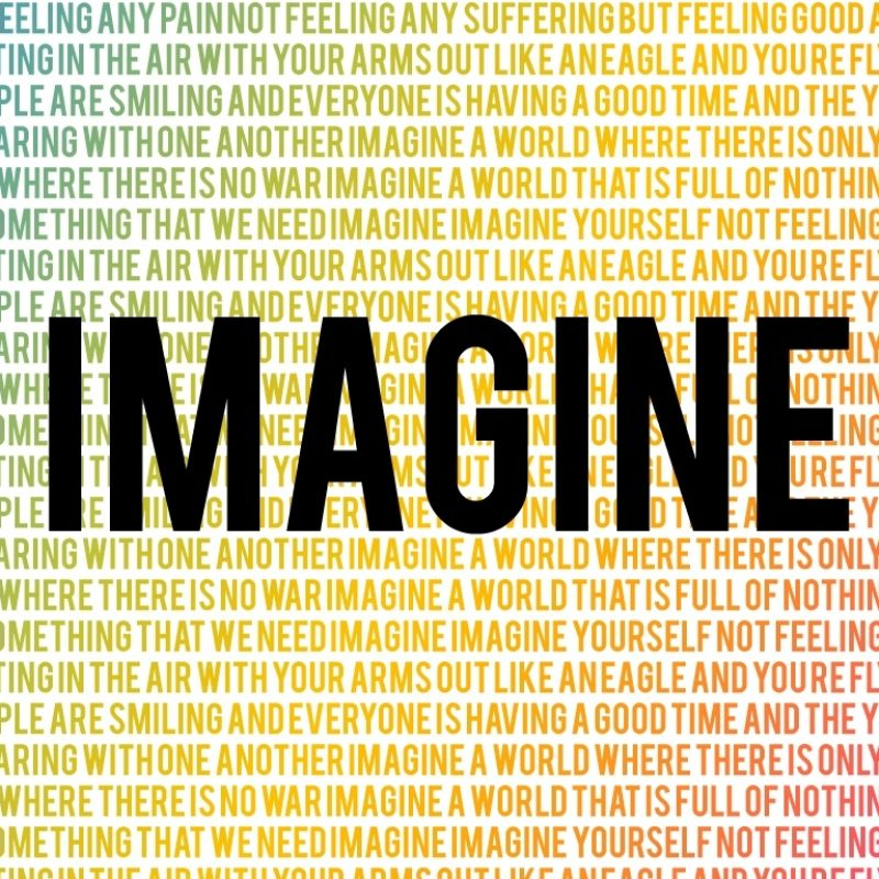 10 Top Imagine Wallpapers FULL HD 1080p For PC Desktop 2021 free download imagine wallpapers awesome 40 imagine wallpapers high quality 800x800
