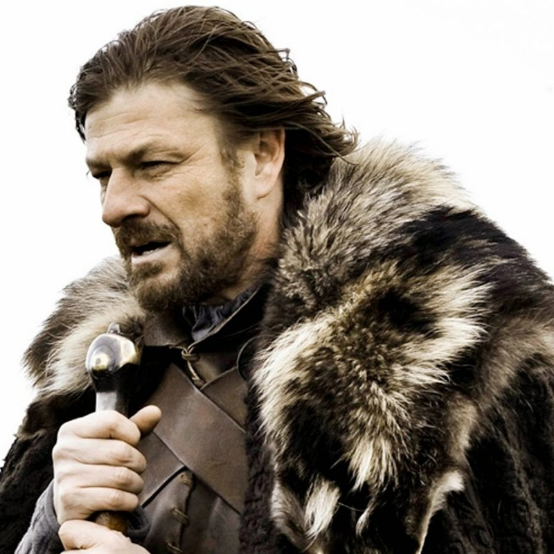 10 Latest Winter Is Coming Picture FULL HD 1080p For PC Desktop 2018 free download imminent ned brace yourselves winter is coming know your meme 800x800
