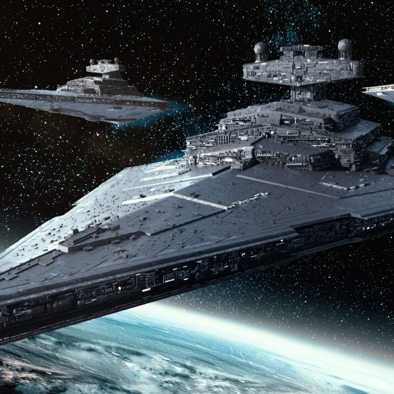 10 Most Popular Star Destroyer Wallpaper Hd FULL HD 1920×1080 For PC Desktop 2018 free download imperial class star destroyer e29da4 4k hd desktop wallpaper for 4k 2 800x800