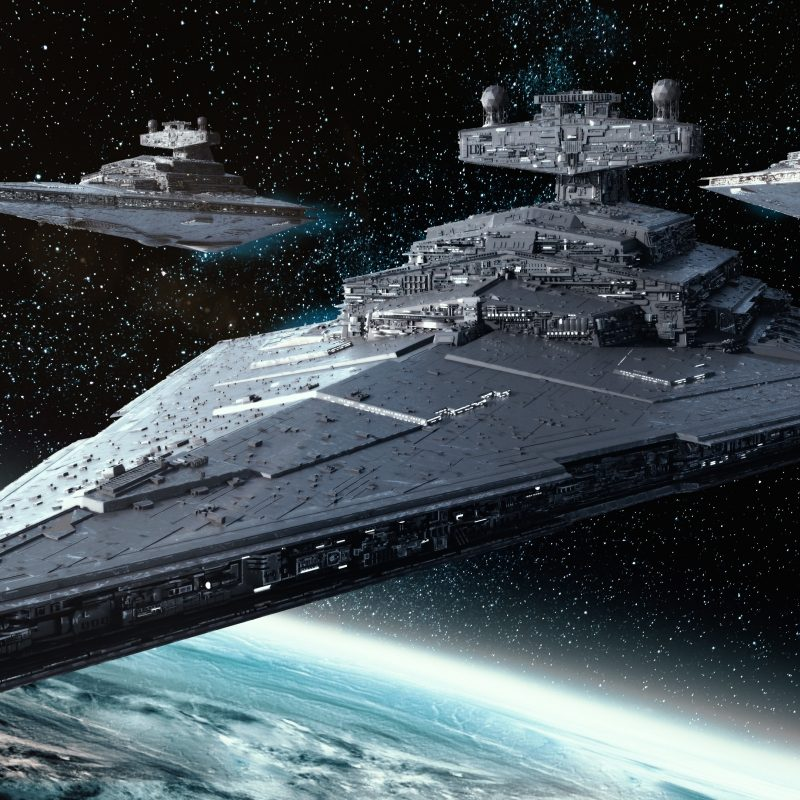 10 Latest Imperial Star Destroyer Wallpaper FULL HD 1920×1080 For PC Background 2020 free download imperial class star destroyer e29da4 4k hd desktop wallpaper for 4k 3 800x800