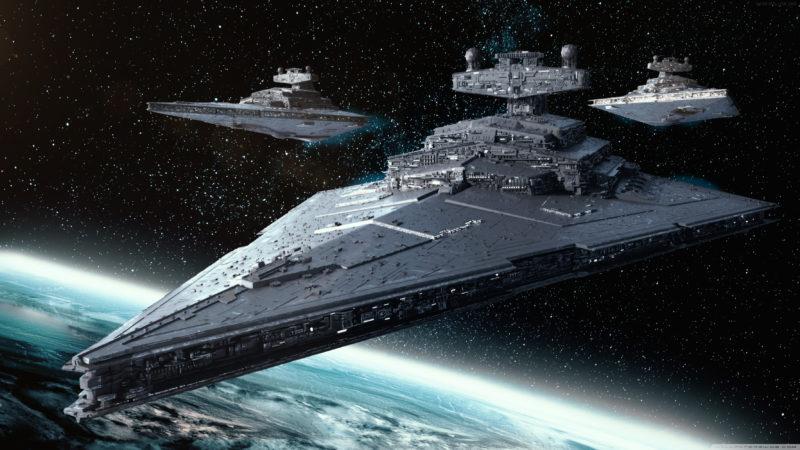10 Latest Imperial Star Wars Wallpaper FULL HD 1080p For PC Background 2020 free download imperial class star destroyer e29da4 4k hd desktop wallpaper for 4k 4 800x450