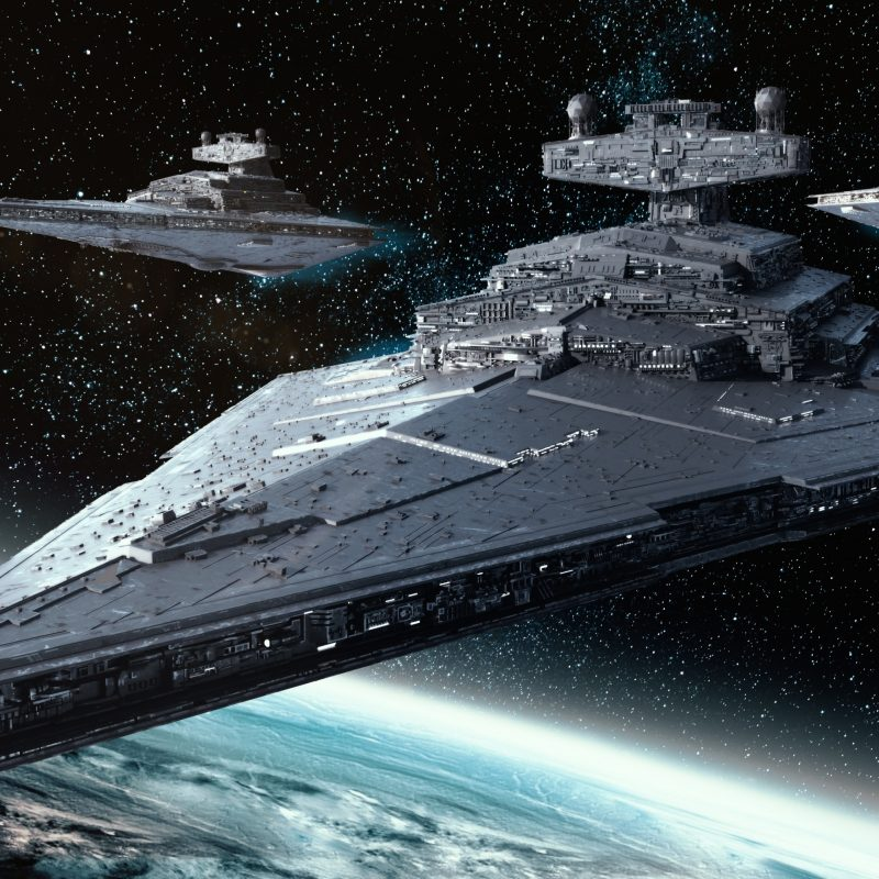 10 Best Star Destroyer Wallpaper 1920X1080 FULL HD 1920×1080 For PC Background 2021 free download imperial class star destroyer e29da4 4k hd desktop wallpaper for 4k 800x800
