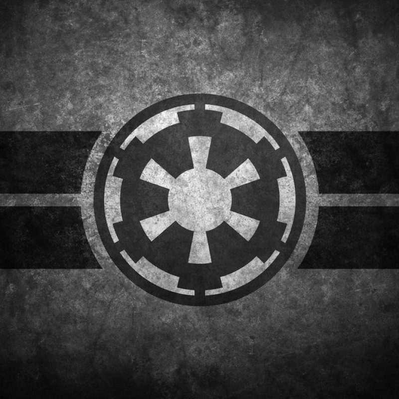 10 Latest Star Wars Imperial Symbol Wallpaper FULL HD 1920×1080 For PC Desktop 2018 free download imperial cog insignia symbol desktop wallpaperswmand4 star 800x800