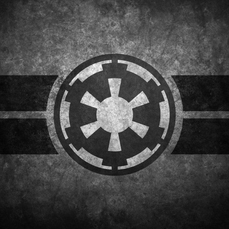 10 Latest Star Wars Imperial Symbol Wallpaper FULL HD 1920×1080 For PC Desktop 2021 free download imperial cog insignia symbol desktop wallpaperswmand4 star 800x800