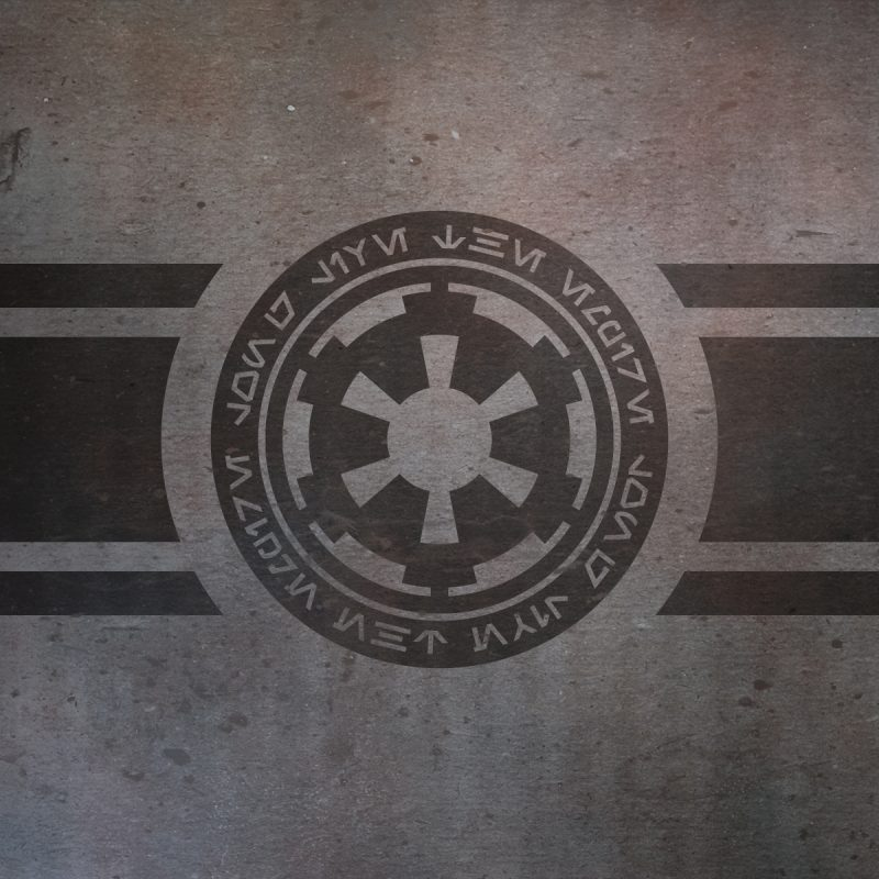 10 Best Star Wars Imperial Logo Wallpaper FULL HD 1920×1080 For PC Background 2018 free download imperial empire insignia full hd wallpaper and background image 800x800