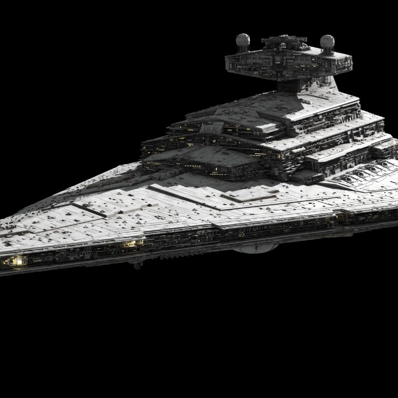 10 Latest Imperial Star Destroyer Wallpaper FULL HD 1920×1080 For PC Background 2020 free download imperial star destroyer e29da4 4k hd desktop wallpaper for 4k ultra hd 800x800