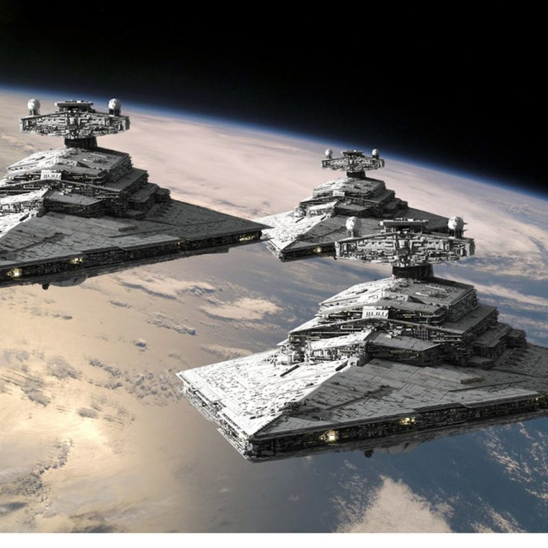 10 Latest Imperial Star Destroyer Wallpaper FULL HD 1920×1080 For PC Background 2020 free download imperial star destroyer wallpaper hd 3 download hd wallpapers 800x800
