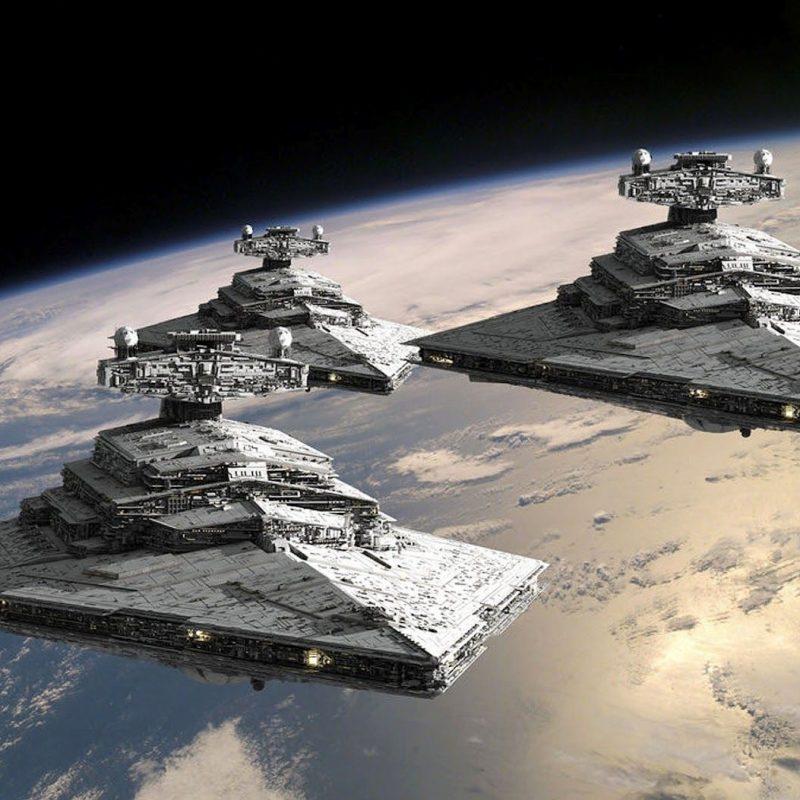 10 New Star Destroyer Hd Wallpaper FULL HD 1080p For PC Desktop 2021 free download imperial star destroyers star destroyers pinterest vaisseau 800x800