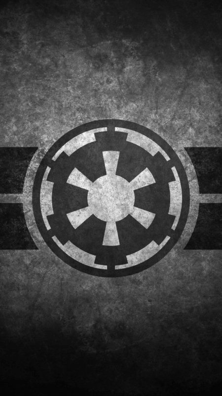 10 Latest Imperial Star Wars Wallpaper FULL HD 1080p For PC Background 2020 free download imperial star wars phone wallpapers top free imperial star wars 450x800
