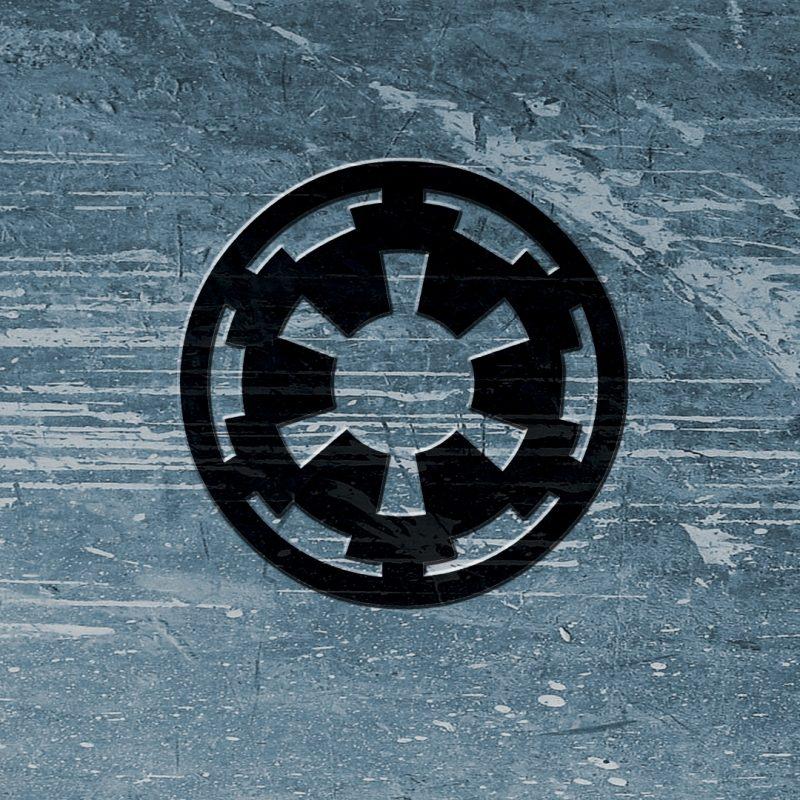 10 Latest Star Wars Imperial Symbol Wallpaper FULL HD 1920×1080 For PC Desktop 2021 free download imperial symbol on metalchris alvarez on deviantart 800x800