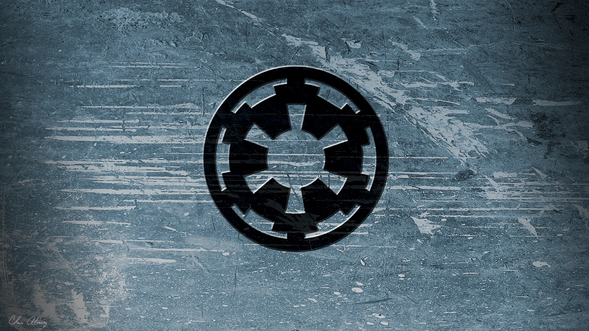 10 Latest Star Wars Imperial Symbol Wallpaper FULL HD 1920×1080 For