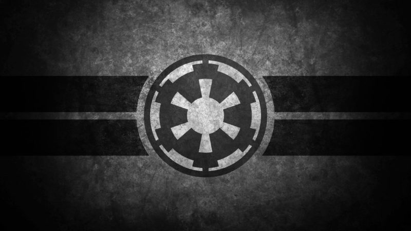 10 Latest Imperial Star Wars Wallpaper FULL HD 1080p For PC Background 2020 free download imperial wallpaper sf wallpaper 800x450