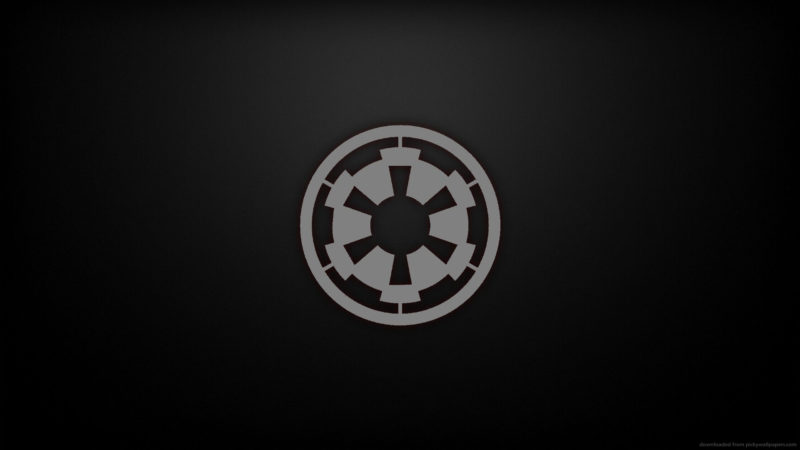 10 Latest Imperial Star Wars Wallpaper FULL HD 1080p For PC Background 2020 free download imperial wallpapers wallpaper cave 800x450